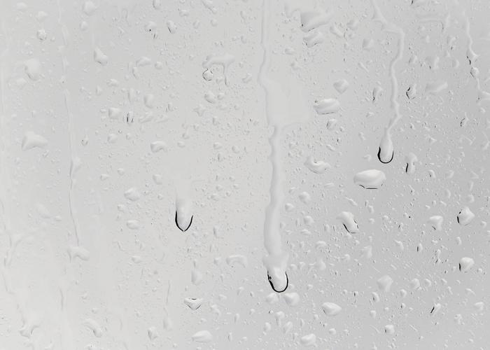kondenswasser am fenster tischlerei berkenkamp. Black Bedroom Furniture Sets. Home Design Ideas