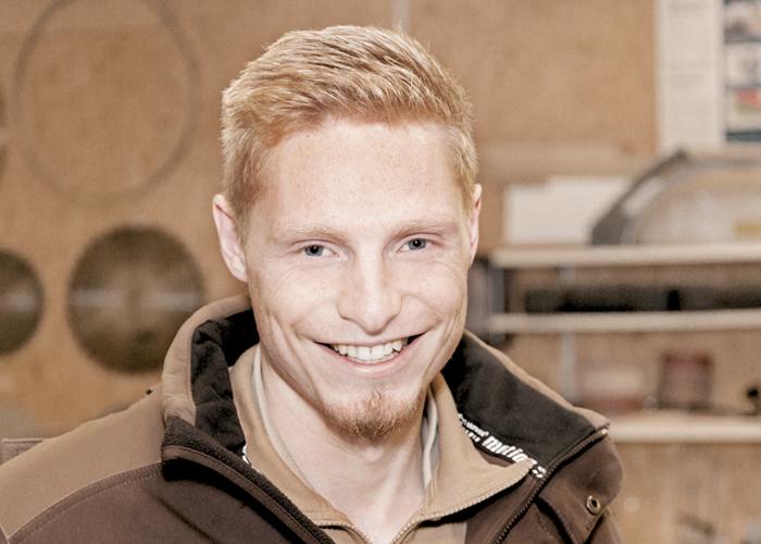 Markus-Ahlgrimm-Tischler-Verden-Berkenkamp