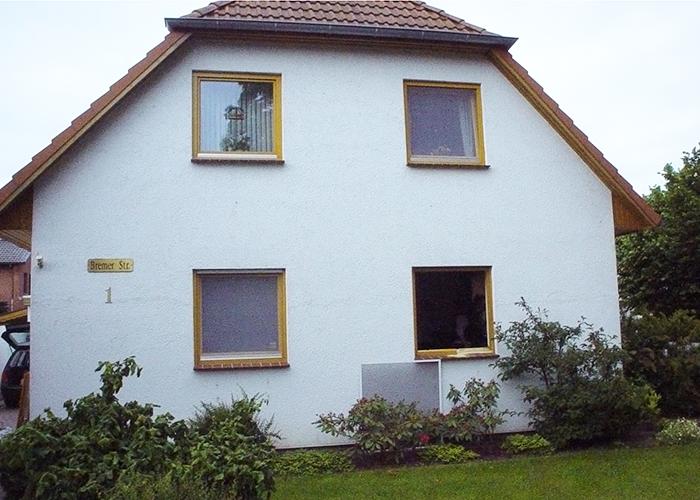fenster-erneuerung-wohnhaus-tischlerei-verder-1