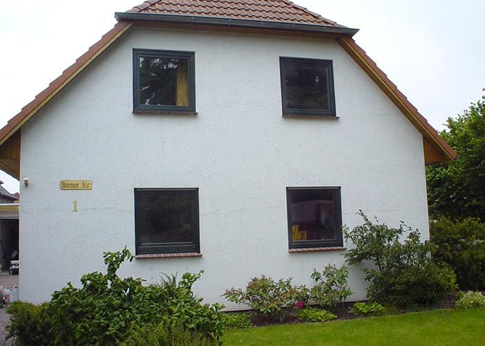 fenster-erneuerung-wohnhaus-tischlerei-verder-2